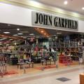 john-garfield-predajna