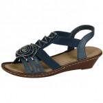 Rieker sandalen 64477-14