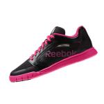Reebok Dance Urlead V47149