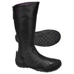 Adidas Libria Lea Boot G13466