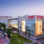 Alstertal Einkaufs Zentrum