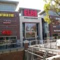 Elbe Einkaufszentrum