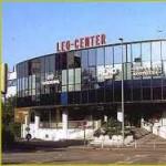 Leo-Center