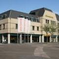Löhr-Center