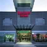 Zentrum – Geschäfte Taunus Ideale Schuhe Sulzbach Main dBWreQCxo