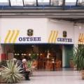 Ostsee-Center Stralsund
