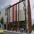 Schwaben Galerie
