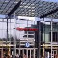 Herold-Center