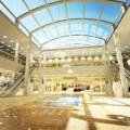 Westpark Einkaufszentrum