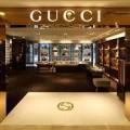 gucci_shop