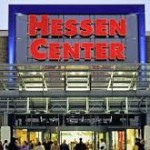 Hessen-Center