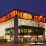 Phoenix-Center