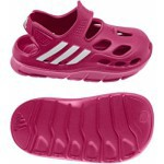 Adidas Varisol VividBerry