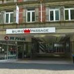 Geschäfte Burgpassage Braunschweig </p>                     </div>   <!--bof Product URL --> <!--eof Product URL --> <!--bof Quantity Discounts table --> <!--eof Quantity Discounts table --> </div>                        </dd> <dt class=