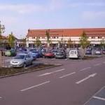 Mettehof