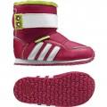 Adidas Zambat Girls Boots