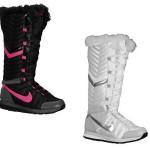 Nike Schneeschuhe