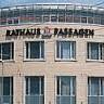 Rathauspassagen