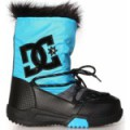dc-lodge-boot-black-turquoise