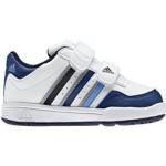 Adidas LK Trainer 4 CF
