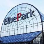 Elbe Park