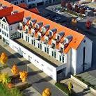 Das Hohenbusch-Center Weixdorf
