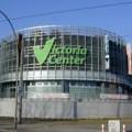 Victoria Center