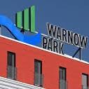 Der Warnow Park