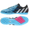 adidas P Absolado Instinct TF