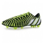 Adidas – Predito FG Mens Football Boots