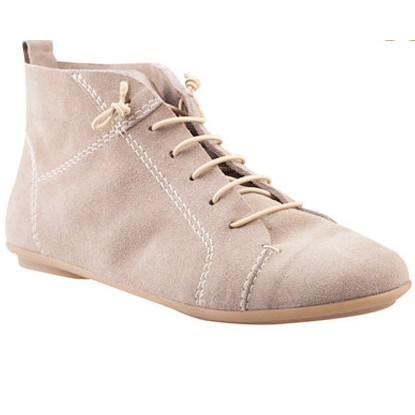 Lasocki Schuhe Erfahrung